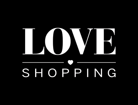 Geeky Gay Episode 70: Love and Shopping